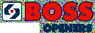 boss-logo (1)