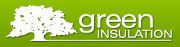 green-insulation-logo (1)