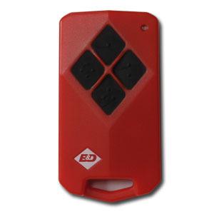 B&D tri tran remote
